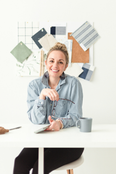 Why You Should Order Through an Interior Designer