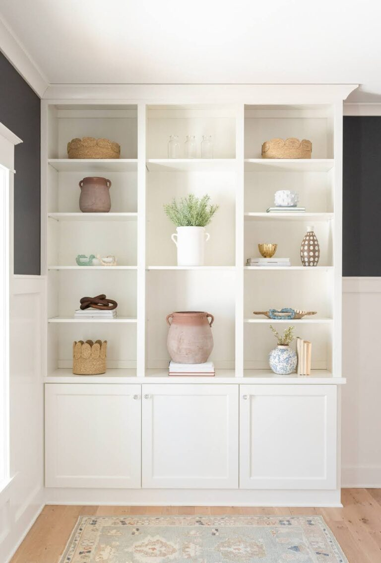 stone-house-home-staging-and-interior-design-2